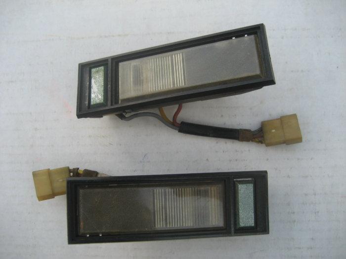 J Body rear interior light (1).JPG