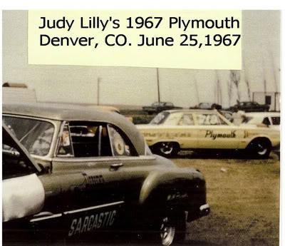 Judy20Lilly20Denver20Track20small.jpg