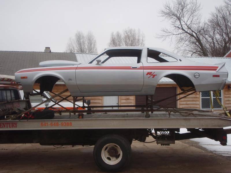 Kit Car 047.jpg