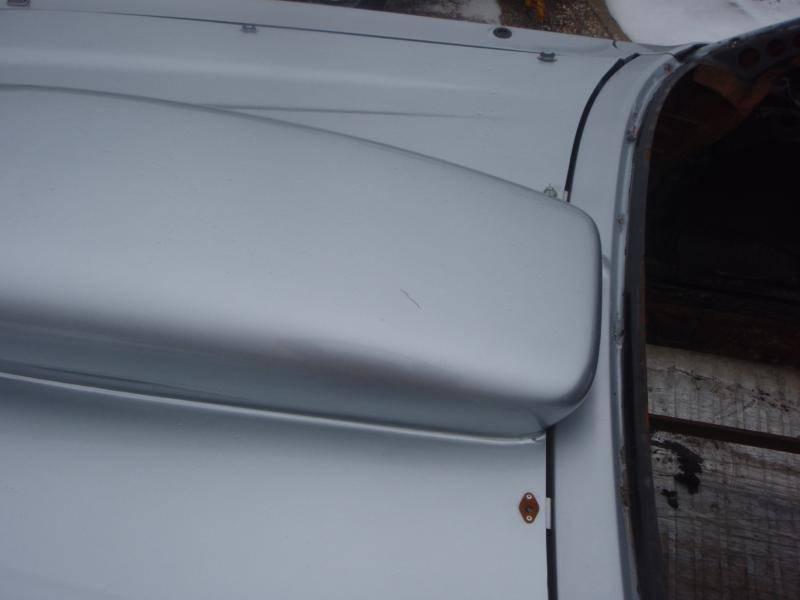 Kit Car 048.jpg