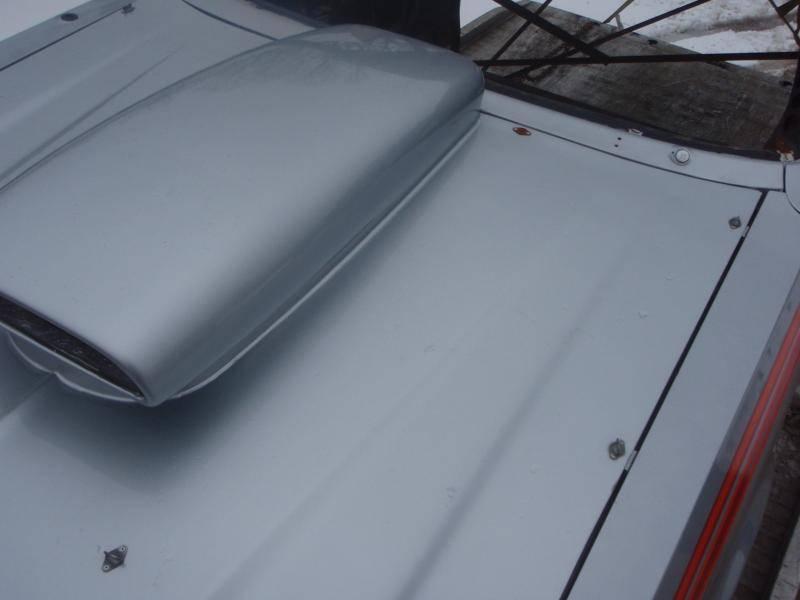 Kit Car 049.jpg