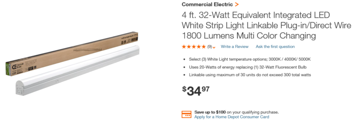LED Fixture.png