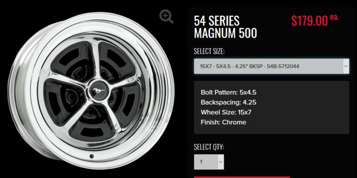 Magnum 500 54 WV.PNG