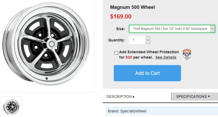 Magnum 500 58 CT.PNG