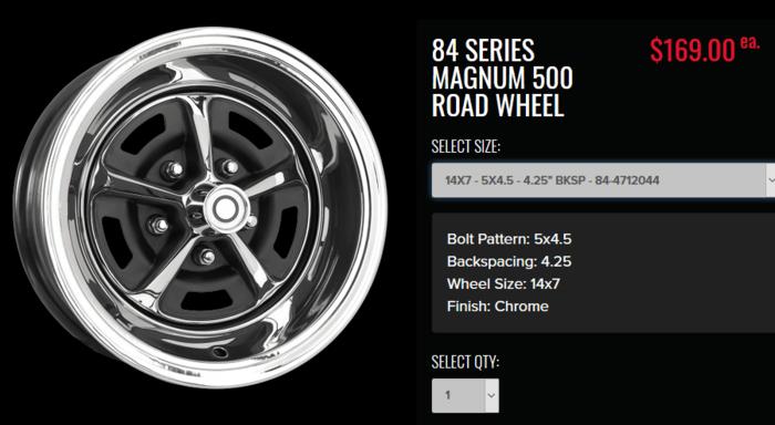Magnum 500 84 WV.PNG
