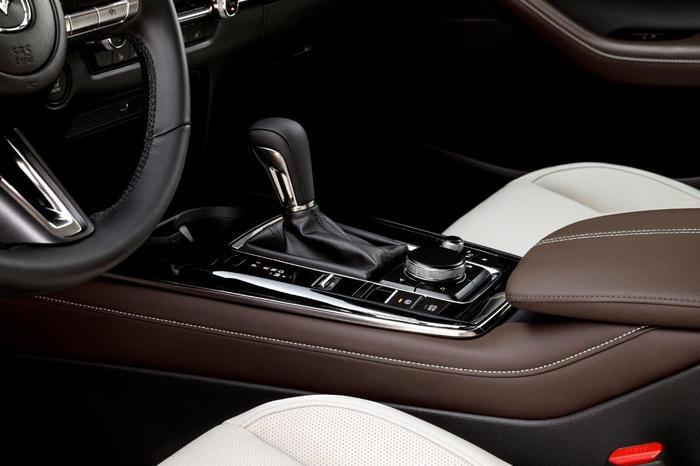 Mazda-CX30_00663.jpg