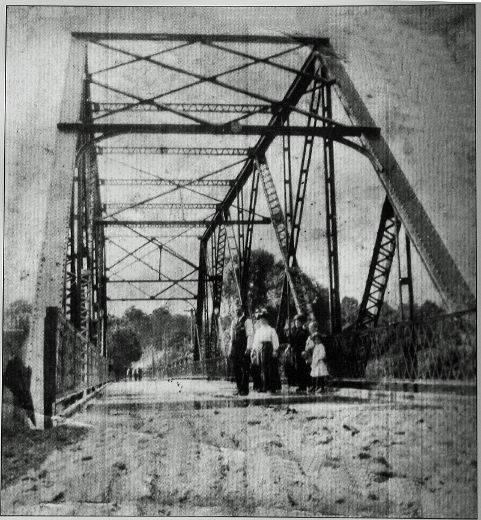 Meadowlily Bridge1911.jpg