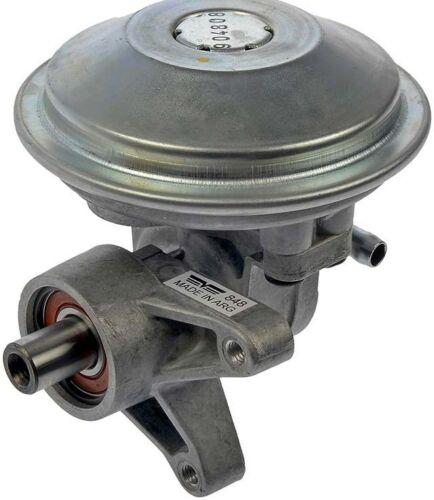 Mechanical Vacuum Pump.jpg