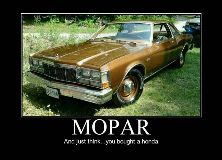 MOPAR 1.jpg