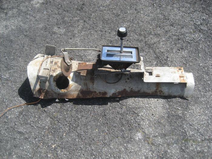 Mopar FJM shifter 1 c (2).JPG
