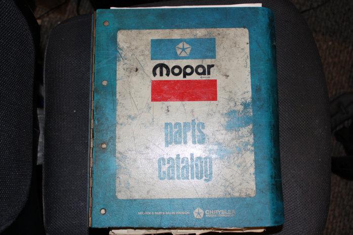 moparpartsbook.jpg