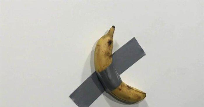 nn_hsm_banana_art_basel_191205_1920x1080.nbcnews-fp-1200-630.jpg
