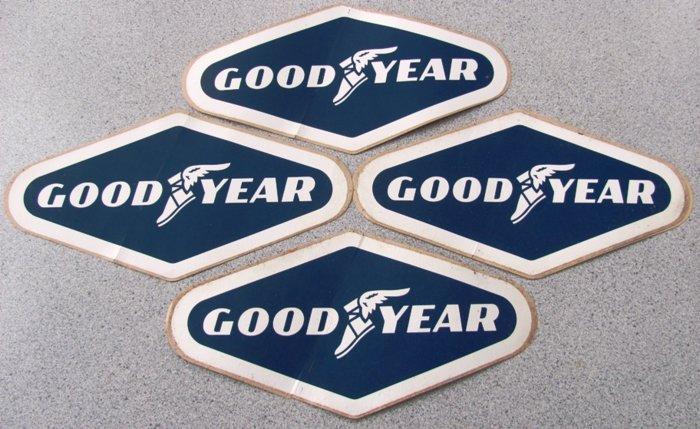 NOS dark goodyear stickers 001 (2).jpg