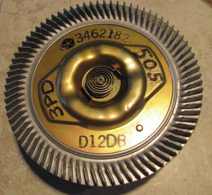 nos mopar fan clutch.jpg
