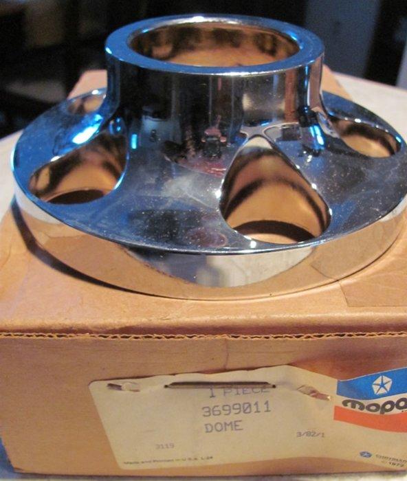 NOS MoPar  wheel dome (2).jpg