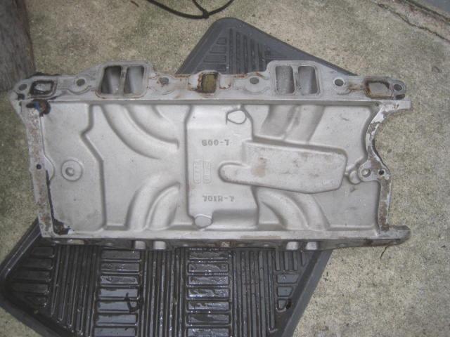parts 011.JPG
