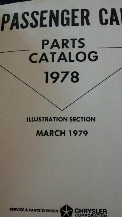 parts book 6.jpg
