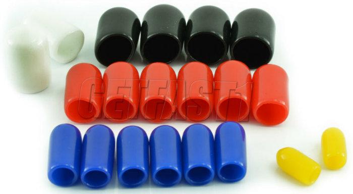 Plastic Vacuum Plugs.jpg