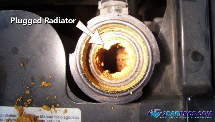plugged-radiator-234.jpg