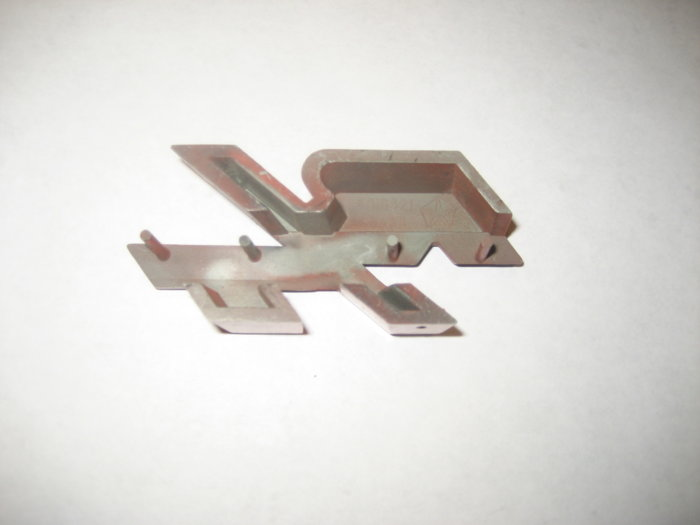 R T Grille part 4016321 (2).JPG