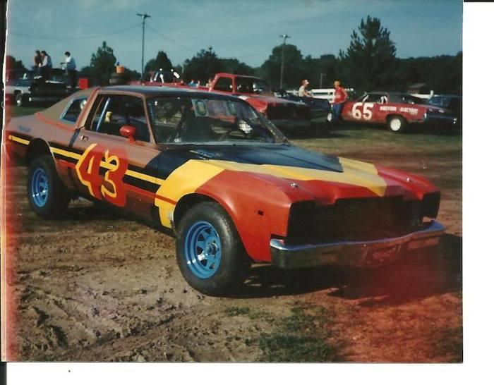 racecar003.jpg