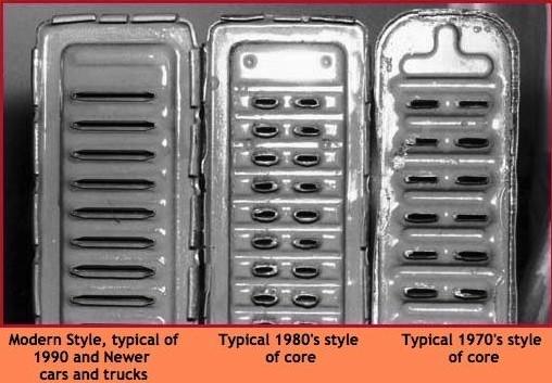 Radiator Core Differences.jpg