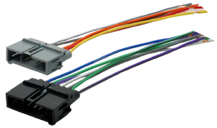Radio wiring pigtails.png