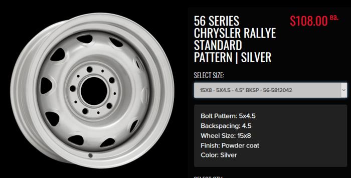 Rallye 56 WV.PNG