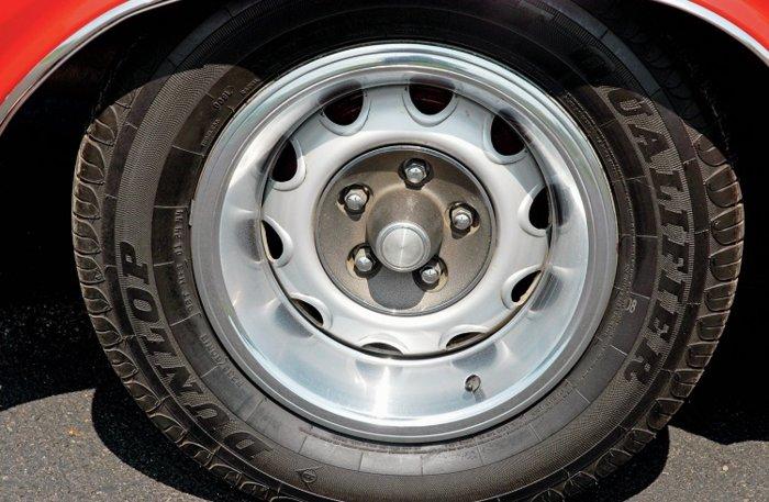 Rallye Wheel.jpg