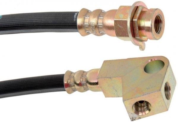 Raybestos BH36648 77 F rear cu.jpg