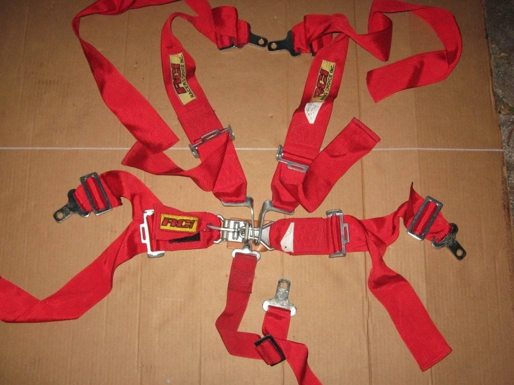RCI belts 001.JPG