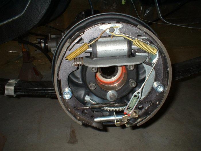 rear brake 1.jpg