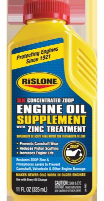 rislone-zinc-zddp-e1443532059691.png