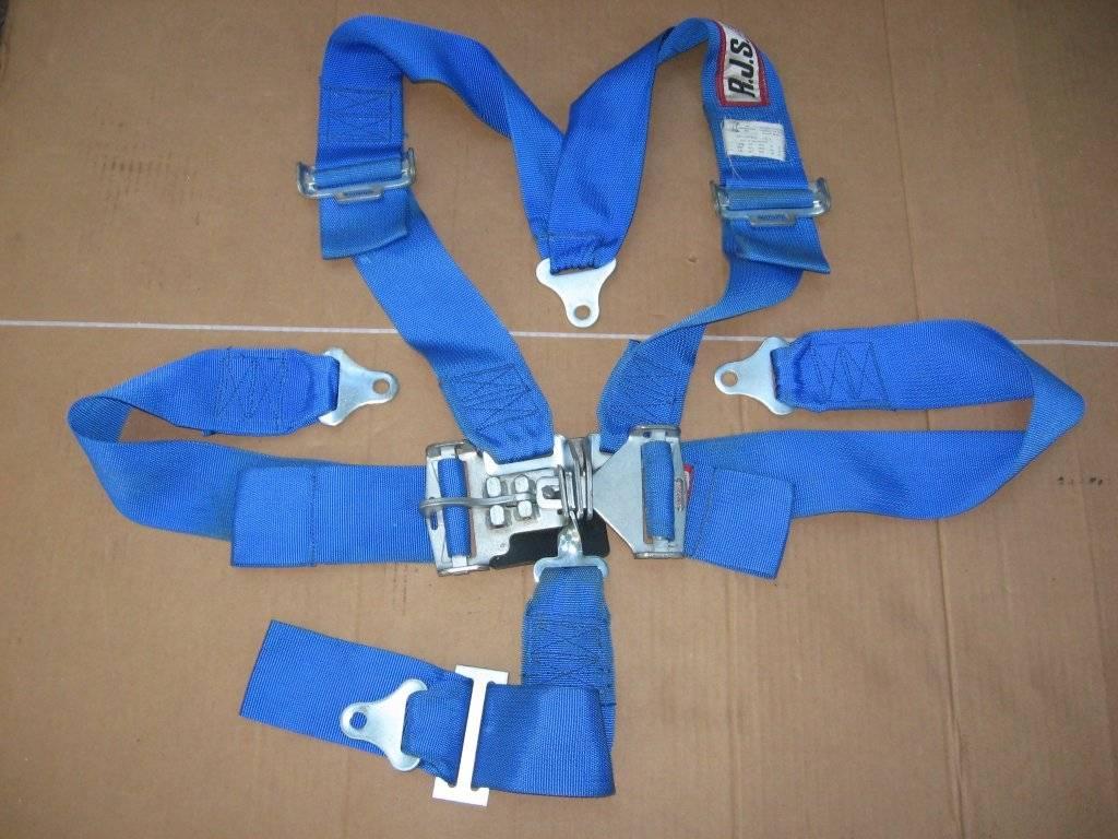 RJS belts 001.JPG