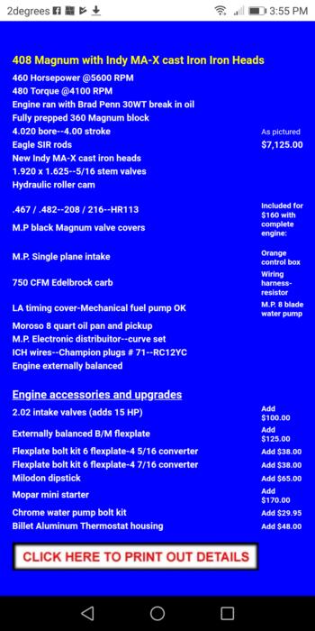 Screenshot_20181118-155514.png