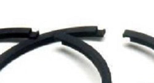 Sealing Ring a.jpg