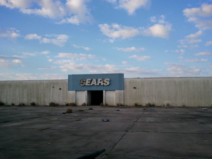 sears-gillenwater.jpg