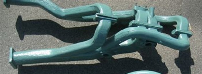 Short Ram Exhaust B.jpg