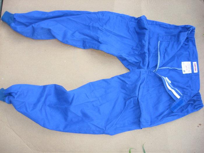 Simpsom SFI-1 pants 001.JPG