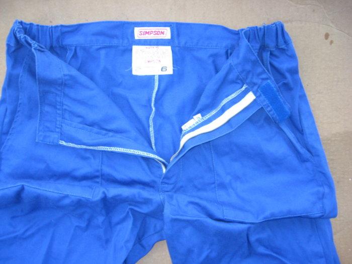 Simpsom SFI-1 pants 002.JPG