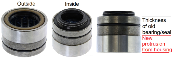 SKF R1559.png