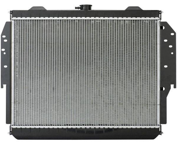 Spectra CU500.jpg