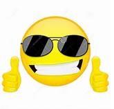 thumbs up.jpe