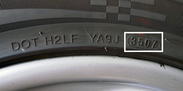Tire date.jpg