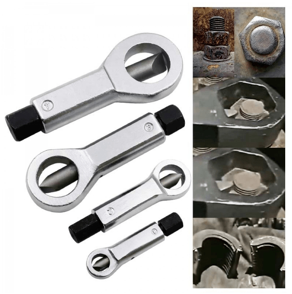 Tool Nut Cracker.PNG