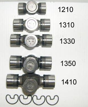 U-Joint sizes.jpg