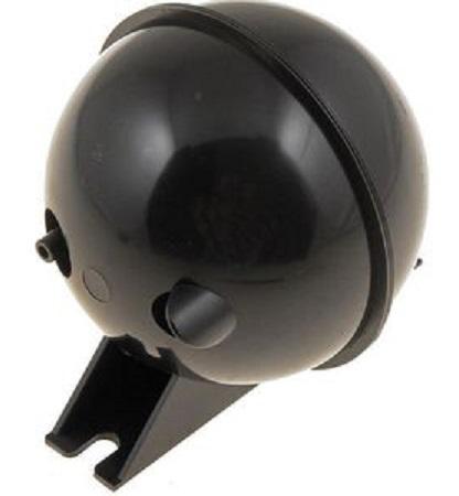 Vacuum Ball.jpg