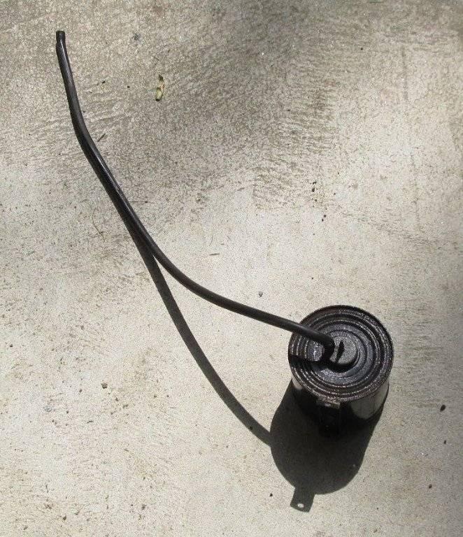 Vacuum Can.jpg