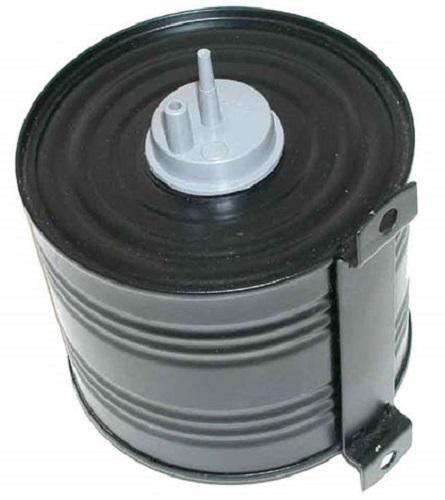 Vacuum Canister.jpg