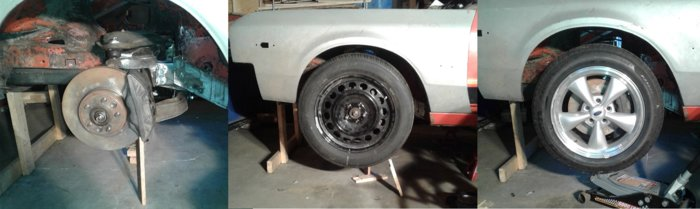 Volare_wheels_667.jpg